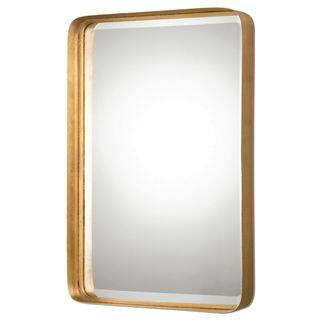 Crofton Antique Gold Mirror|https://ak1.ostkcdn.com/images/products/11038750/P18052389.jpg?impolicy=medium