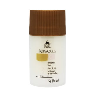 Avlon KeraCare 2.6-ounce Styling Wax Stick