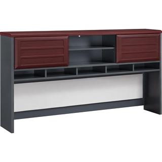 Altra Pursuit Cherry/ Grey Hutch