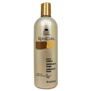 Avlon KeraCare 16-ounce Leave-In Conditioner|https://ak1.ostkcdn.com/images/products/11038887/P18052460.jpg?impolicy=medium