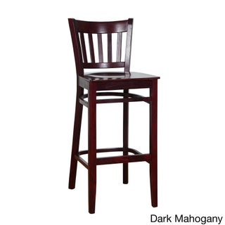 Pine Canopy Clearwater Bar Stool (3 options available)