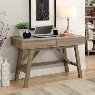 Linon Dublin Desk