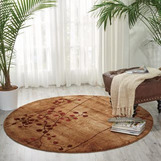 8 X 8 Rugs Amp Area Rugs For Less Find Great Home Decor