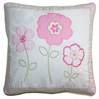Greta Pastel Floral Decorative Pillow|https://ak1.ostkcdn.com/images/products/11041728/P18054886.jpg?impolicy=medium