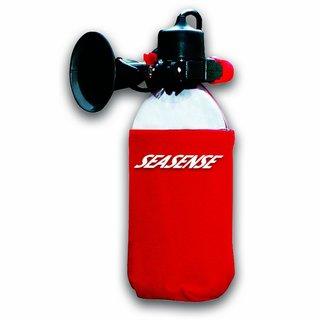 Seasense Ecoblast Sport Horn