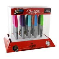 Sharpie 15-count Back To School Promo Set