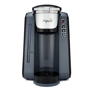 Mixpresso Single Cup Coffee Machine for Keurig K-Cup's