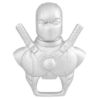 Marvel's Deadpool Bottle Opener