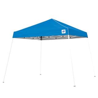 E-Z UP Royal Blue Swift 10' Instant Shelter