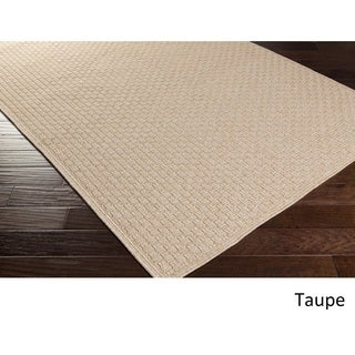 Marbella Indoor/ Outdoor Area Rug