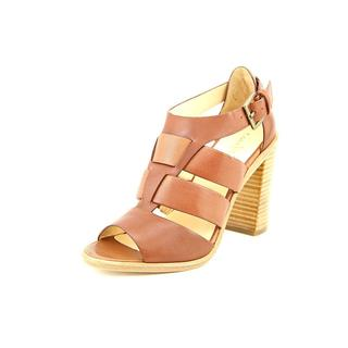 Cole Haan Women's 'Cameron' Leather Sandals