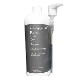 Living Proof Perfect Hair Day (PhD) 32-ounce Shampoo