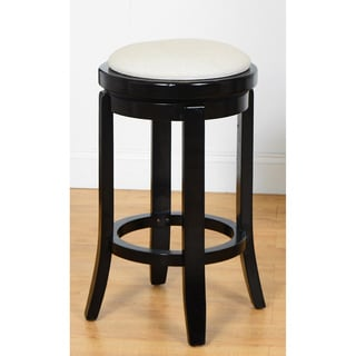 Paris Swivel Counter Stool