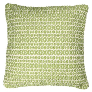 Structure Hugs & Kisses 27 inch Pillow