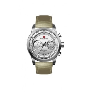 Swiss Military by R 09501 3 A Sniper Chrono Men's Watch