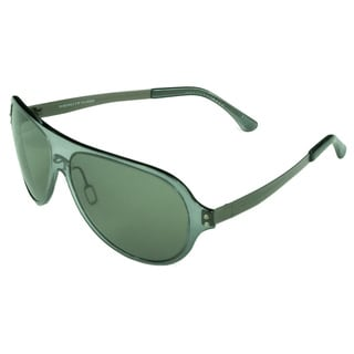 Serengeti Unisex Alice Sunglasses