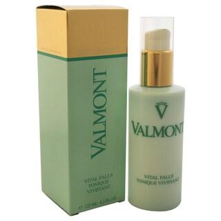 Valmont Vital Falls 4.2-ounce Toner