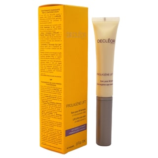 Decleor Prolagene 0.5-ounce Lift Lift & Firm Eye Care