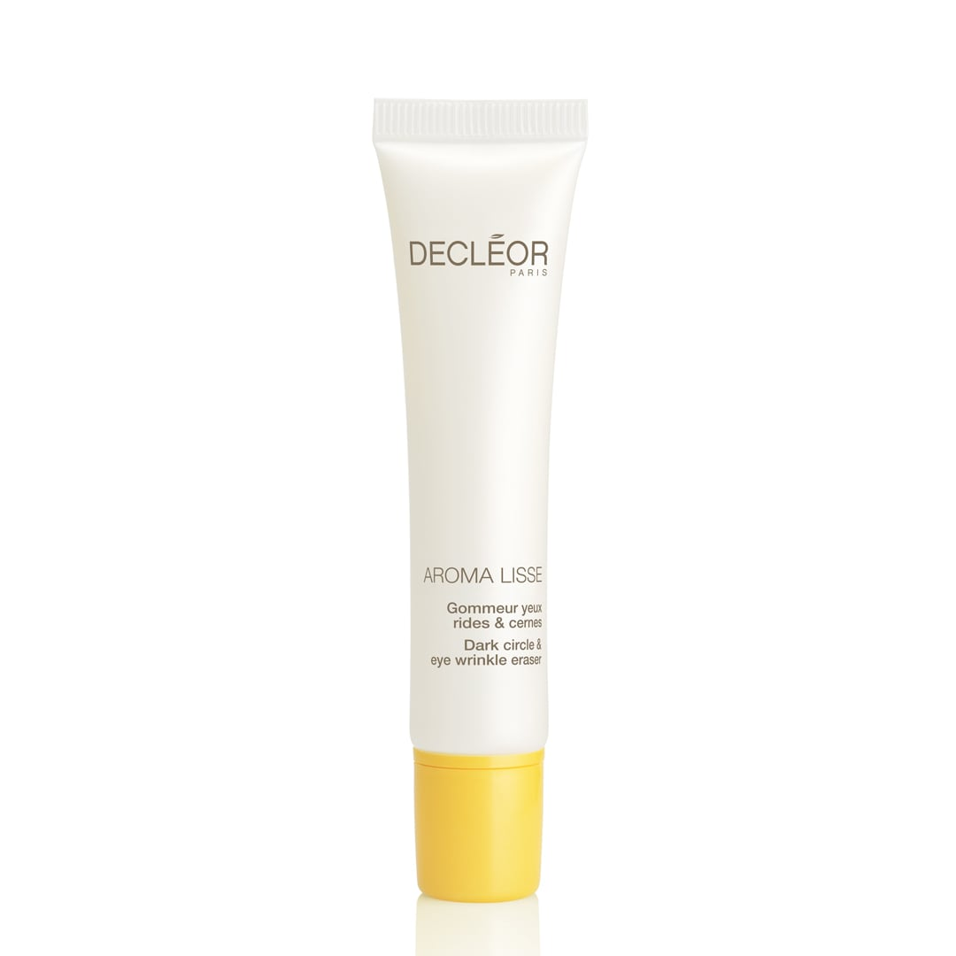 Decleor Aroma Lisse 0.5-ounce Dark Circle & Eye Wrinkle E...