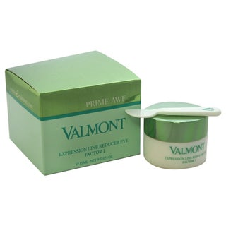 Valmont Expression 0.51-ounce Line Reducer Eye Factor