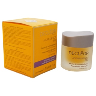 Decleor Aromessence Iris Rejuvenating Night 0.47-ounce Balm