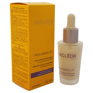Decleor Prolagene Lift Intensive Youth 1-ounce Concentrate