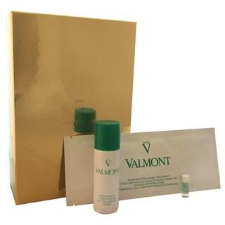 Valmont Regenerating Mask Treatment 11-piece Kit