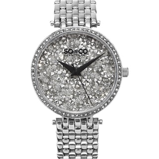 SO&CO Women's Watches