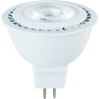 Elegant Lighting Elitco MR16 7-Watt 5000K White LED Bulb