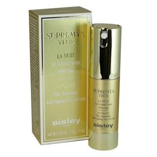 Sisley Supremya Yeux At Night The Supreme Anti-Aging Eye Serum 0.52oz