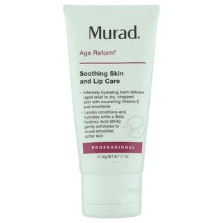Murad 1.7-ounce Soothing Skin, Lip and Cuticle Care