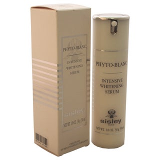 Sisley Phyto-Blanc Intensive 1-ounce Whitening Serum