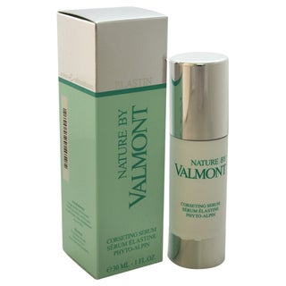 Valmont Corseting 1-ounce Serum