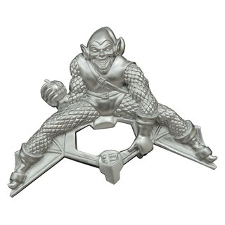 Marvel's Green Goblin Bottle Opener