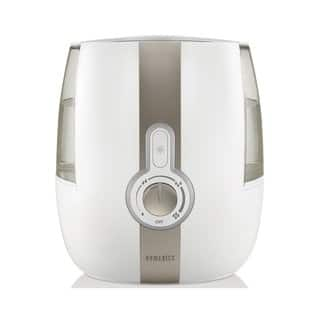 HoMedics Cool Mist Ultrasonic Humidifier + Demineralzation Cartridge|https://ak1.ostkcdn.com/images/products/11046329/P18058912.jpg?impolicy=medium