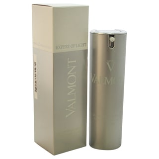 Valmont Clarifying Infusion 1-ounce Serum