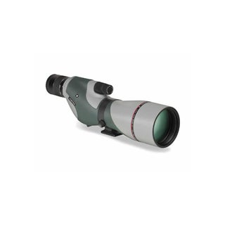 Vortex Razor HD 20-60x85 Straight Spotting Scope (RZR-S1)