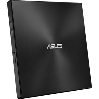 Asus SDRW-08U7M-U DVD-Writer - Black