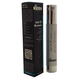 Dr. Brandt Laser Fx Lift 1-ounce Serum