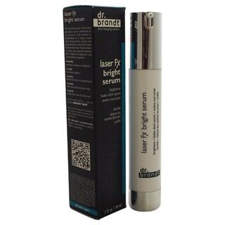 Dr. Brandt Laser Fx Bright 1-ounce Serum
