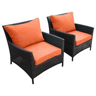 Kipling 2-piece Club Chair