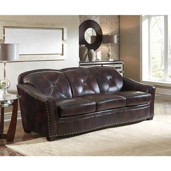 Phenomenal Lazzaro Leather Lucinda Toblerone Sofa Gamerscity Chair Design For Home Gamerscityorg