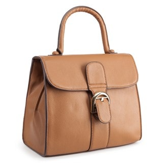 Ann Creek Women's 'Lowry' Satchel Bag