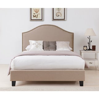 Beverley Bed Set with Frame