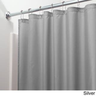 Silver Shower Accessories Find Great Bath Amp Towels Deals