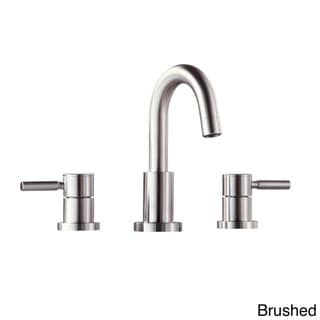 Buy Bathroom Faucets Online At Overstock Our Best Faucets Deals