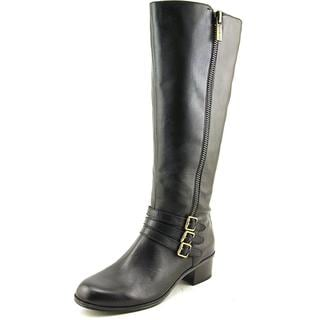 Bandolino Women's 'Carsononi' Leather Boots