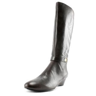 Bandolino Women's 'Adanna' Leather Boots