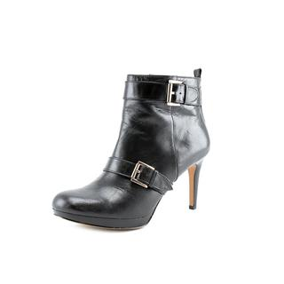 Nine West Women's 'Electric' Leather Boots