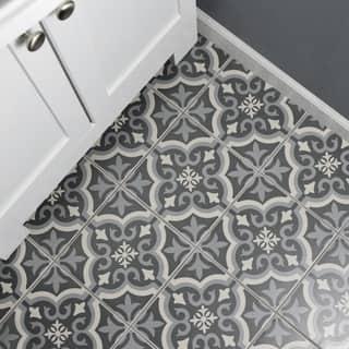 Floor Tiles For Less | Overstock.com